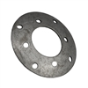Toyota V6 Pinion Gear Thrust Washer