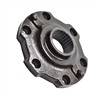 1991-1994 Toyota 80 Series Land Cruiser 30 Spline Drive Flange