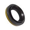 T8.2 Pinion Seal