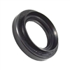 "Toyota 9.5"" Pinion Seal, 07+ Type, For Use W  OE 32 Spline Pinion Only"