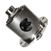 "GM 7.5"" & 7.625"" Eaton Truetrac Limited-Slip Differential"