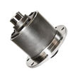 AMC Model 20 Truetrac Performance Differential Eaton Truetrac, Helical Type Limited-Slip Differential