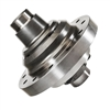 "GM 10.5"" 14 Bolt, 4.10 & Down, 30 Spline, Eaton Truetrac Limited-Slip Differential"