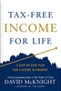 Tax-Free Income for Life