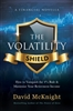 The Volatility Shield