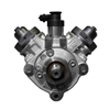 INDUSTRIAL INJECTION 0 986 437 422-IIS NEW CP4 INJECTION PUMP