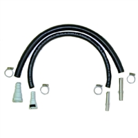 TITAN 0299002 FUEL LINE EXTENSION KIT