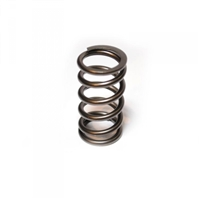 HAMILTON CAMS 07-S-003 VALVE SPRINGS 1998.5-2017 DODGE 5.9L/6.7L CUMMINS