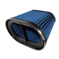AFE High Flow 6.0 OEM Replacement Filter
