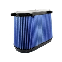 aFe Power 6.4 OEM Drop-in Replacement Filter