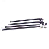 OUO 101010 Short Gusset Adaptable Traction Bar Kit