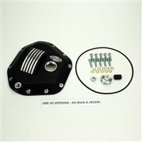 OUO Diff Cover - Dana 60 101540