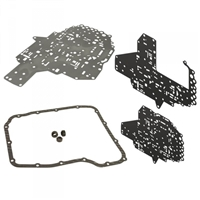 BD-POWER 1030373 PROTECT68 GASKET PLATE KIT