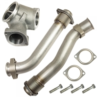 BD-POWER 1043900 UP-PIPES