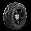 "NITTO 35"" TRAIL GRAPPLERS 35x11.50R20LT E 124Q"