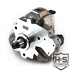 H&S 211001 2007-2016 Cummins 6.7L OEM CP3 Pump