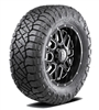 "NITTO 35"" Ridge Grappler 35x11.50R20 LT E 124Q"