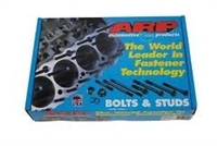 ARP 247-4202 Diesel Head Stud Kit 1998.5-2015 Dodge  24v
