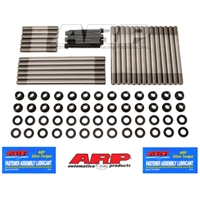 ARP 247-4205 Head Studs CA625+  1994-1998 Dodge 5.9L Cummins 12V