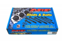 ARP 250-4201  Headstud Kit for 7.3L Ford Powerstroke Diesel 1994-2003