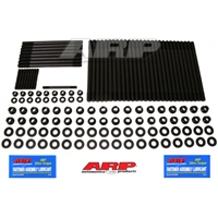 ARP 250-4301 Head Studs 2011-2018 Ford 6.7L Powerstroke