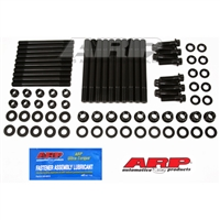 ARP 250-5802 MAIN STUD KIT