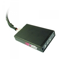 EDGE PRODUCTS 30301 COMP MODULE