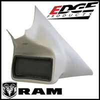 EDGE PRODUCTS 38405 CS2, CTS2 & CTS3 PILLAR POD 2010-2018 DODGE 6.7L CUMMINS