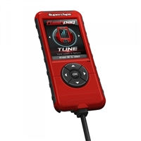 Tuners & Tuner Packages