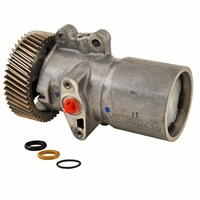 FORD 3C3Z-9A543-AARM HIGH PRESSURE OIL PUMP (HPOP) 3C3Z-9A543-AARM