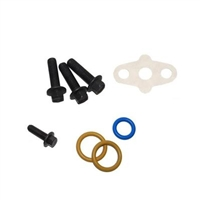 Ford 6.0L Turbo Bolt/O-ring install kit 3C3Z-9T514-AG