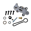 "Ford OEM ""Blue Spring"" Regulator upgrade kit 3C3Z-9T517-AG"