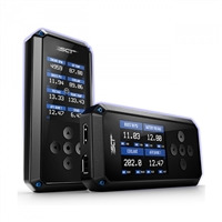 SCT 40490 BDX PERFORMANCE TUNER