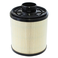 AFE 44-FF014E PRO-GUARD D2 FUEL FILTER ELEMENT