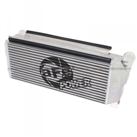 AFE 46-20131 GT SERIES INTERCOOLER