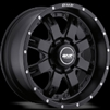 BMF Wheel R.E.P.R. Stealth 20x9 8x170mm