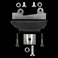 SUNCOAST 48-TCS 48RE TRANSFER CASE SUPPORT
