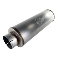 AFE MACH FORCE XP MUFFLER 49-91012