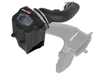 AFE Momentum HD Cold Air Intake System w/Pro 10R Filter Media
