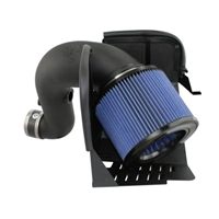 AFE STAGE 2 COLD AIR INTAKE SYSTEM WITH PRO 5R FILTER 54-11342-1