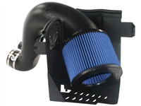 AFE Magnum FORCE Stage-2 Cold Air Intake System w/Pro 5R Filter Media Dodge 2010-2012