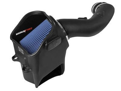 AFE Magnum FORCE Stage-2 Cold Air Intake System w/Pro 5R Filter