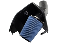 AFE Magnum FORCE Stage-2 Cold Air Intake System w/Pro 5R Filter Media