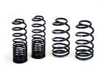H&R 1996-1998 Volkswagen Golf/Jetta 8V MK3 Sport Spring (After 7/1/96 & Check Top Hat)