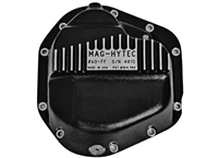 Mag-Hytec Dana 60-FF Front Differential Cover