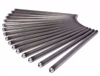 Smith Brother's Pushrods 6.0 Ford Engine 03-07