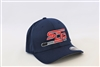 SDP Flex Hats-Curved