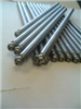 Smith Brother's Pushrods 08-10 Ford 6.4 Powerstroke Engine