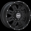 BMF Wheel REHAB Stealth 22x10.5 8x170mm lug