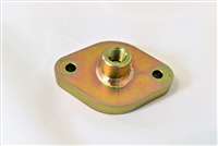 SDP 6.7 EGT Bottom Plate 2011-2018 6.7 Ford